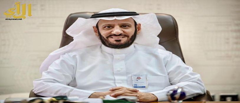 د.عبدالله العتيبي: نظام الجامعات الجديد انطلاقة قوية نحو الريادة والاستدامة