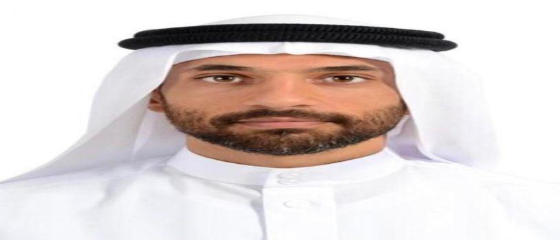 السعدي نائبا لرئيس الاتحاد الاسيوي للرماية