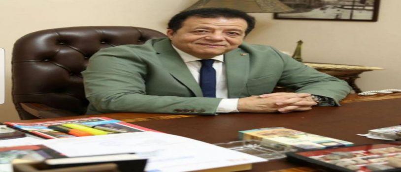 مسافرون .. 2020 عام السياحة المصرية بعد افتتاح المتحف الكبير بالرماية