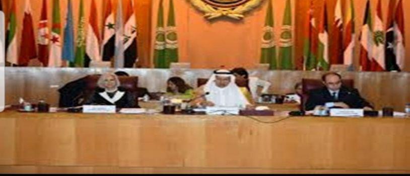 """جامعة الدول تطلق المؤتمر الدولي """" المبادرات الشبابية وعلاقتها بدحر الارهاب"""""""