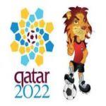 الفيفا : سنناقش موعد مونديال قطر في اجتماع اللجنة التنفيذية المقبل