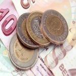 سعر منخفض جديد لليرة التركية بعد إبعاد مدع عن قضية فساد
