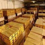 منح شركة شلاتين  : إمتياز البحث عن الذهب بالبحر الأحمر