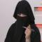 د . وفاء عبد العزيز محضر