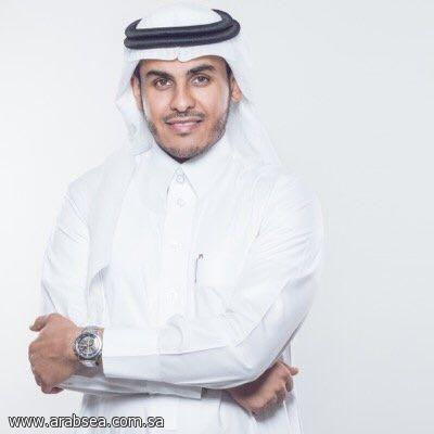 المحاضر ومدير صحيفة الرياض الالكترونية أ / نايف الوعيل