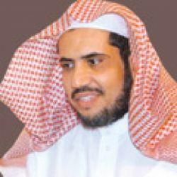 كلمة أمين عام رابطة العالم الإسلامي معالي الدكتور محمد بن عبد الكريم العيسى 1437هـ